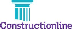 RS Hill constructionline accreditation